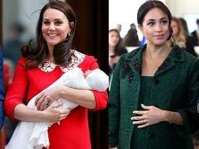 威廉王子被爆出軌,偷吃「凱特閨蜜」