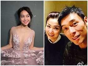 許志安小三:我不喜歡有婦之夫 自打臉3度勾搭已婚男星