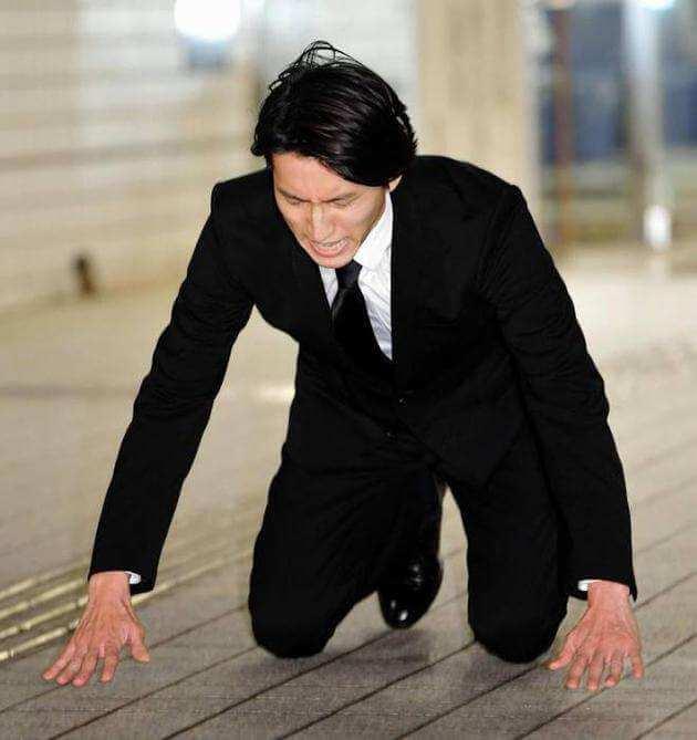 田口淳之介吸毒後獲保釋毒品來源指向韓國等地