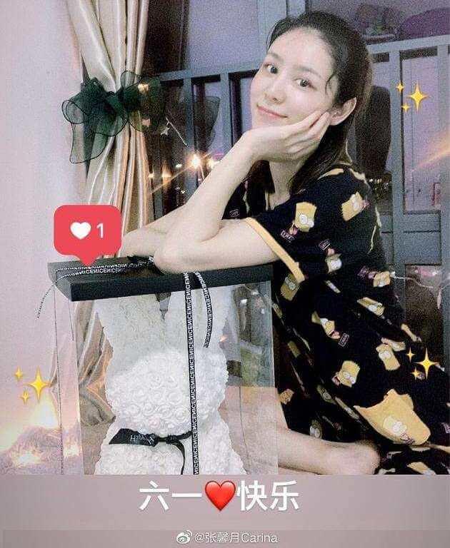 港媒曝林峯已向嫩模女友求婚年底生日辦婚禮