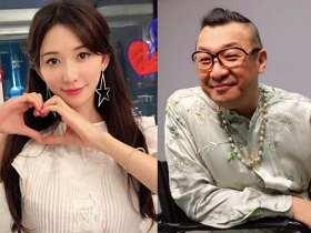 林志玲閃婚AKIRA 恩師洪偉明發聲:我女兒出嫁了