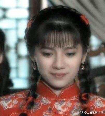 曾是瓊瑤劇花旦!林瑞陽前妻為愛息影 當年離婚秘辛曝光