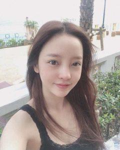 28歲韓星具荷拉傳死訊,生前曾痛哭向雪莉道歉:我會努力活下去