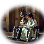 慶餘年:五竹比所有慶廟使者都強?慶帝竟是天脈者
