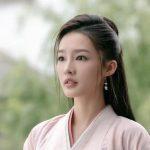 《慶餘年》中最有謀略,不是慶帝,陳萍萍範閒,而是活到最後的他