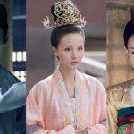 《鶴唳華亭》男主有毒!小說結局9個角色都為他死,太子妃母子雙亡,有三人絕望自殺