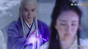 三生三世枕上書:東華帝君下凡後娶姬蘅,把白鳳九送人?劇情轉虐