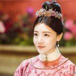 朱瞻基的兩任皇后,在《大明風華》中是親姐妹,歷史上是何關係
