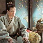 大明風華朱祁鎮是誰的兒子 揭露朱祁鎮結局及歷史原型