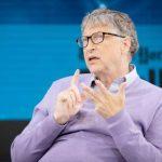 比爾·蓋茨早就警告過冠狀病毒危機,今為中國捐500萬美元
