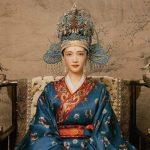 《清平樂》曹皇后 :不得仁宗喜愛,憑啥在三個皇后中笑到了最後?