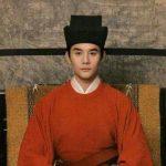 《清平樂》王凱演的宋仁宗符合歷史嗎? 專家這樣說