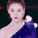 《創造營2020》姜貞羽 個人資料介紹 她為啥改名
